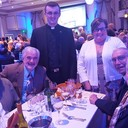 80th Anniversary dinner for the Diocese photo album thumbnail 1